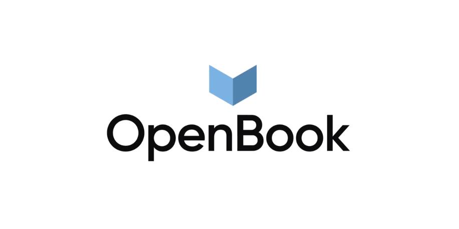 OpenBook Login